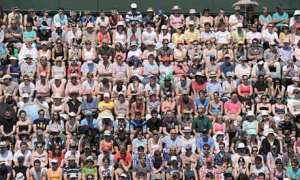 Spectators-on-Court-18-at-006