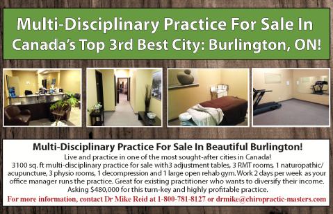 Practice For Sale_Postcard_Burlington_2_small