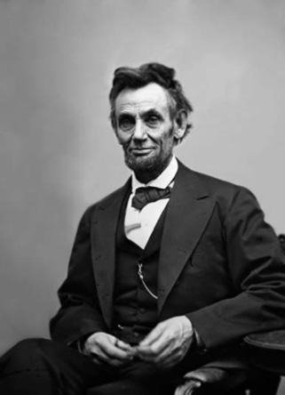abe-lincoln-last-portrait